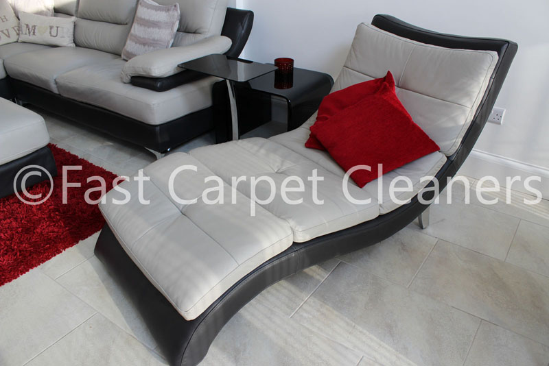 Upholstery Cleaners London