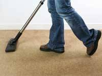 Carpet Cleaners Brighton