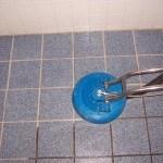 Floor Tiles Vinyl Cleaning Windsor