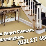 Hard Floor Cleaners Birmingham