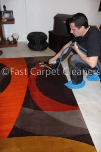 Carpet Cleaners Chelmsford