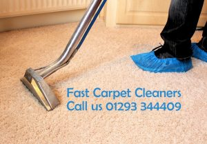Carpet Cleaners Crawley