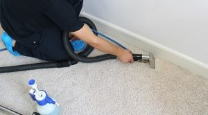 Carpet Cleaning Cleaners Staines