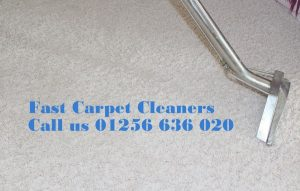 Cleaning Companies Basingstoke
