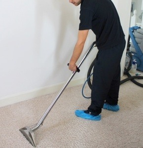 Cleaning Company Basingstoke