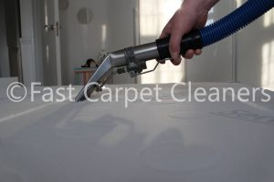 Mattress Cleaning Company Oxford