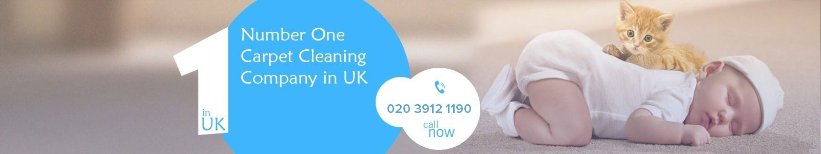 fcc-number-one-carpet-cleaning-in-uk