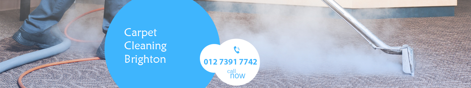 carpet-cleaning-brighton