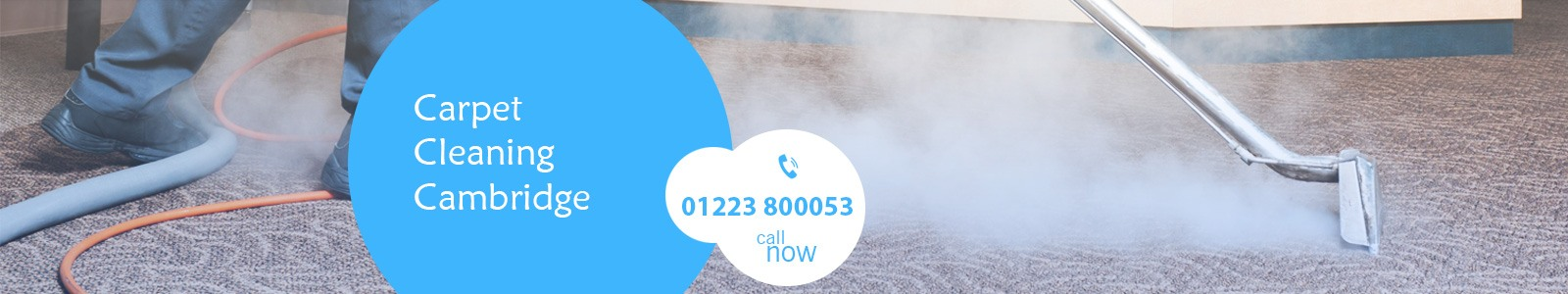 carpet-cleaning-cambridge