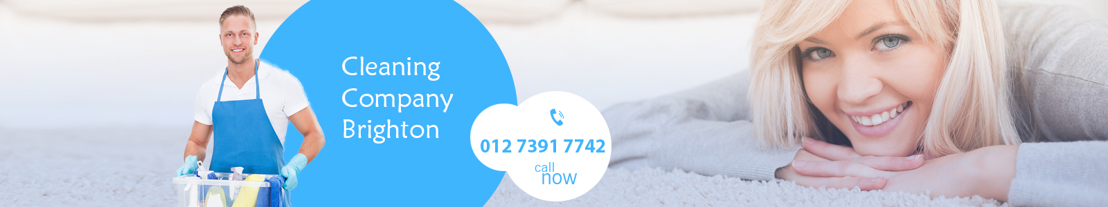 cleaning-company-brighton