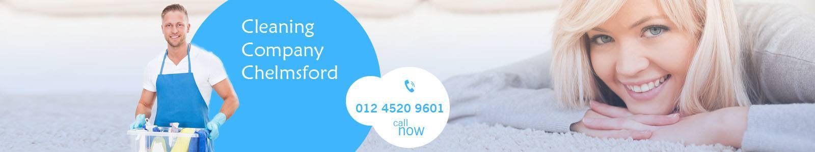 cleaning-company-chelmsford