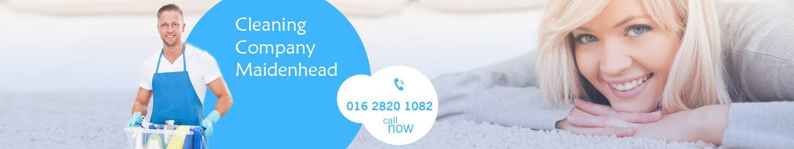 cleaning-company-maidenhead
