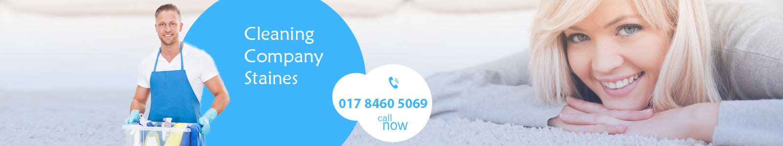 cleaning-company-staines