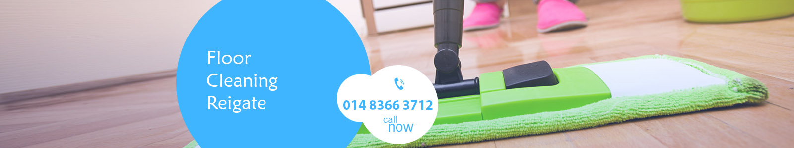 floor-cleaning-reigate