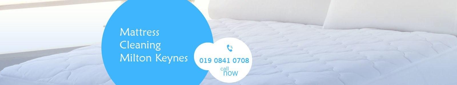 mattress-cleaning-milton-keynes