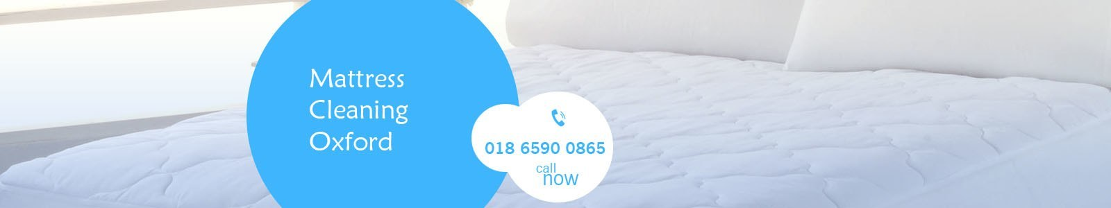 mattress-cleaning-oxford