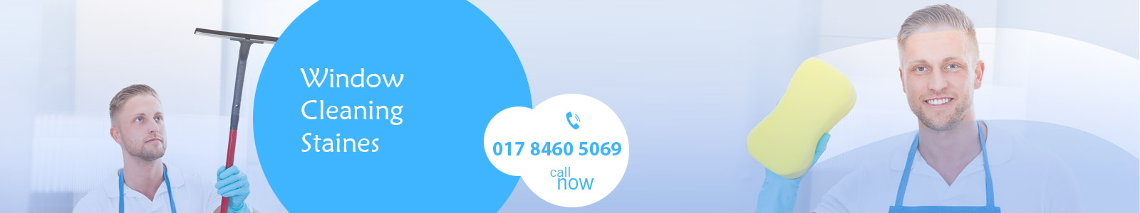 window-cleaning-staines