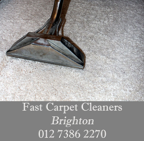 Carpet Cleaning Cleaners Brighton