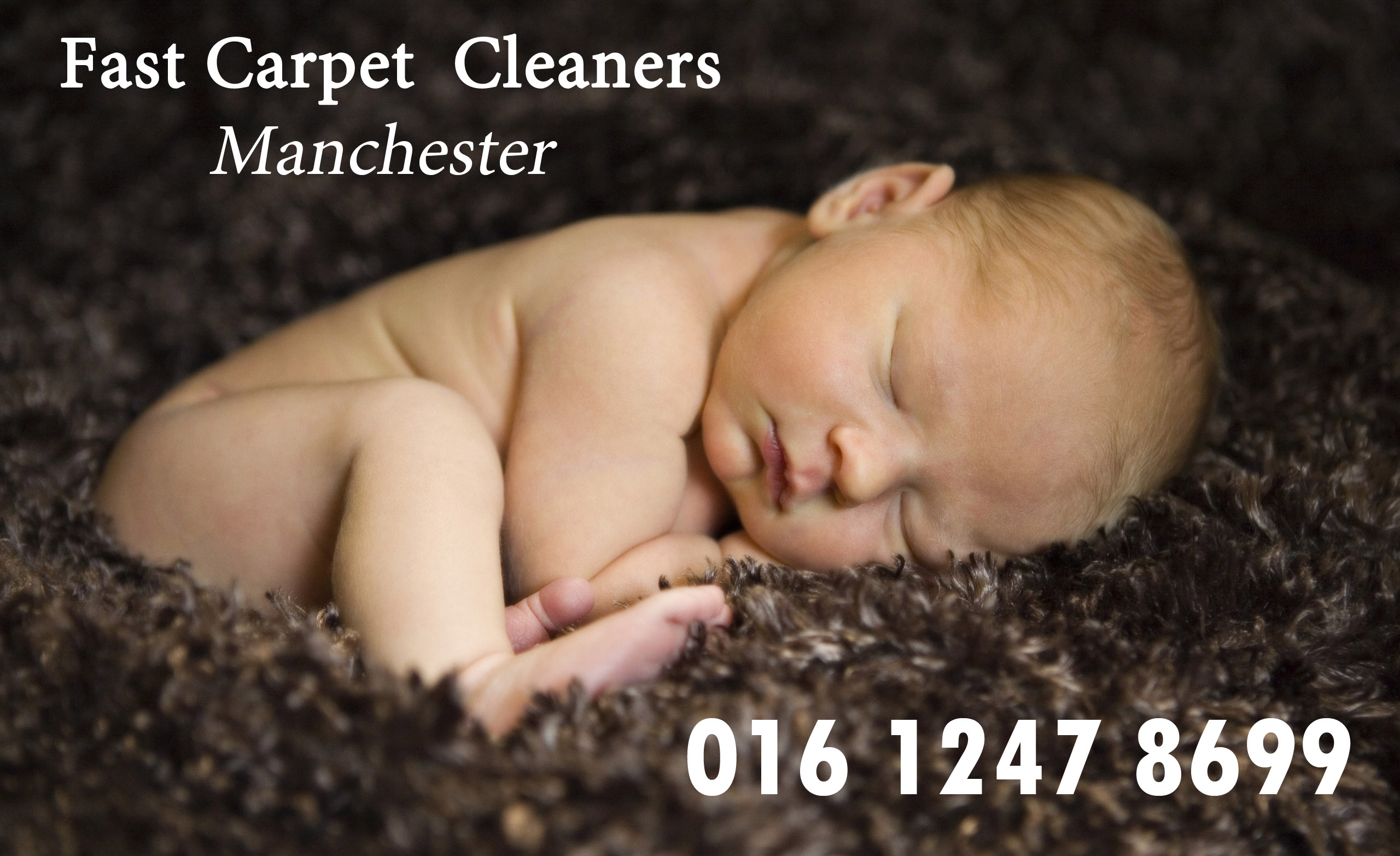 Carpet Cleaning Cleaners Manchester