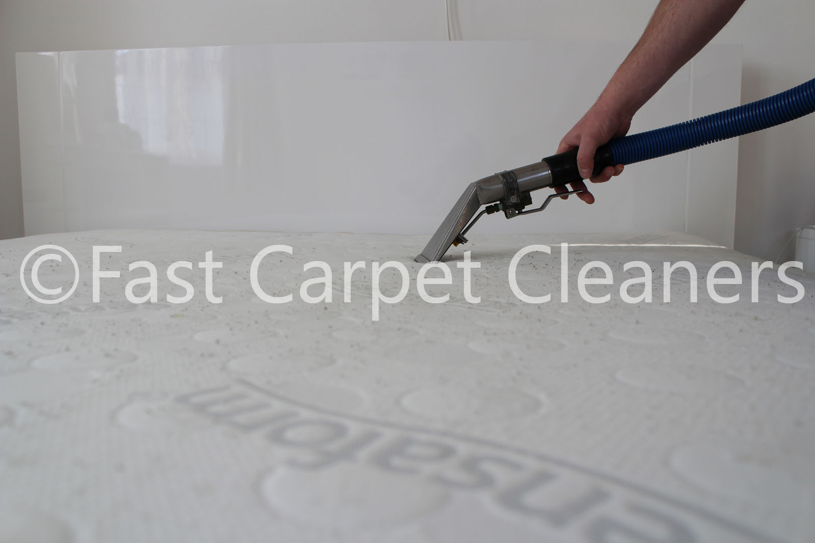 Mattress Cleaning Company Cambridge