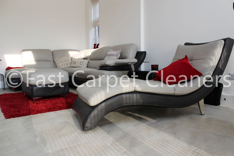 Upholstery Sofa Cleaning Maidenhead