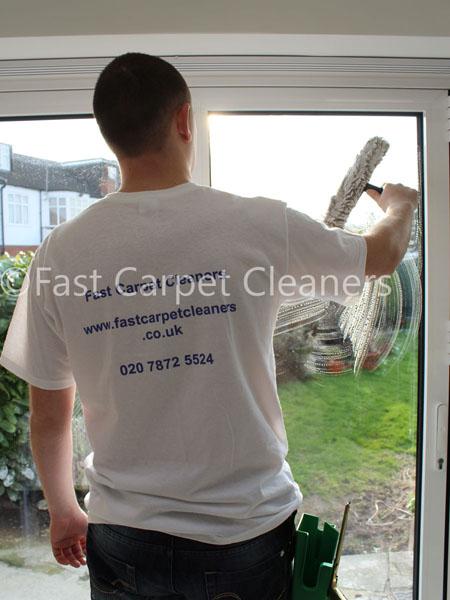Window Cleaning Service Maidenhead