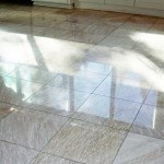 Floor Tiles Vinyl Cleaning Cambridge
