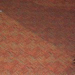 Carpet Cleaning Reigate