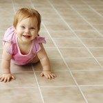 Tiles Vinyl Floor Cleaning Maidenhead