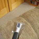 Upholstery Cleaning Services Maidenhead
