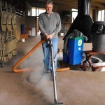 Hard Floor Cleaning Maidenhead