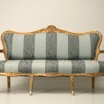 Upholstery Cleaning Prices Chelmsford