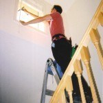 After Builders Cleaning Basingstoke