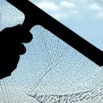 Window Cleaners Leeds