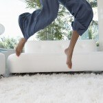 Carpet Cleaning Horsham