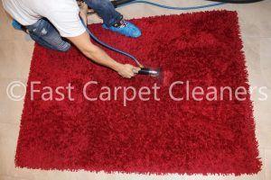 Carpet Cleaners Leatherhead