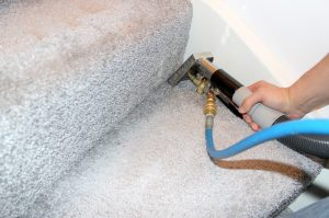 Carpet Cleaners Manchester