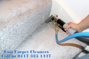 Carpet Cleaning Cleaners Bristol