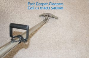 Carpet Cleaning Cleaners Horsham