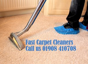 Carpet Cleaning Cleaners Milton Keynes