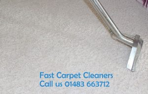 Carpet Cleaning Cleaners Reigate