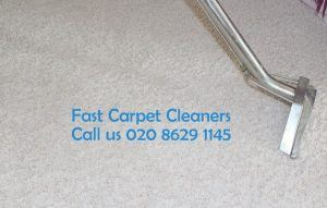 Carpet Cleaning Company Leatherhead Surrey
