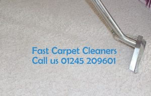 Carpet Cleaning Service Chelmsford