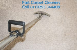 Carpet Cleaning Service Crawley