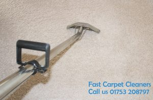 Carpet Cleaning Service Windsor