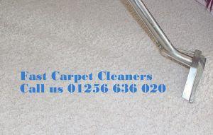 Cleaning Companies Basingstoke