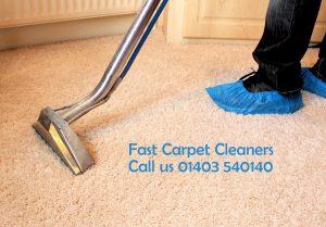 Cleaning Companies Horsham