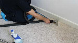 Cleaning Companies Leatherhead Surrey