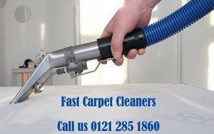 Mattress Cleaning Company Birmingham