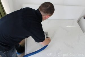 Mattress Cleaning Company Horsham